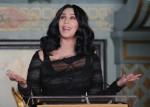 """Take That, Cher, Justin Bieber und Cameron Diaz bei """"Wetten, dass..?"""" - TV News"""