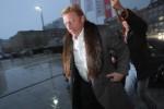 Boris Becker: Interviews und Moderationen waren nie seine Stärke - Promi Klatsch und Tratsch
