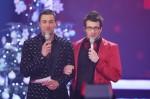Das Supertalent 2010: Was erwartet uns im ersten Halbfinale? - TV