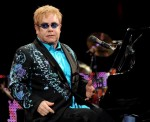 elton-john-and-leon-russell-perform-the-union-tour-the-citizens-business-bank-arena