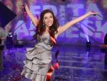 X Factor 2010: Die Votingergebnisse aller Live-Shows im Überblick