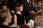 Carla Bruni-Sarkozy: Macht sie sich jetzt völlig zum Affen? - Promi Klatsch und Tratsch