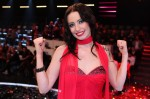 Popstars 2010: Meike singt sich zu LaViVe - TV News