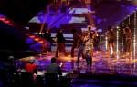 X Factor 2010: Edita Abdieski gewinnt bei den LooMee-TV Lesern
