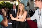 Jennifer Aniston: Alles für die Schönheit! - Promi Klatsch und Tratsch