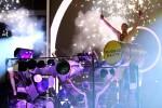Das Supertalent 2010: Bubble Beatz erhöhen Herzschlag - TV News