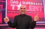 Freddy Sahin-Scholl: Supertalent gegen Star von Oslo? - Promi Klatsch und Tratsch