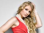 Model Contest 2011: Evelina F. - Promi Klatsch und Tratsch