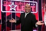 """Freddy Sahin-Scholl hat bei """"Das Supertalent 2010"""" gewonnen - TV News"""
