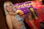 Dschungelcamp 2011: Die Gästeliste ist schon ein Gruselschocker - TV News
