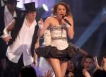 2009 VH1 Divas - Show