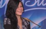 DSDS 2011: Denise Lorenz von Dieter unter Druck gesetzt - TV
