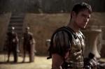 Der Adler der Neunten Legion: Trailer mit Channing Tatum - Kino