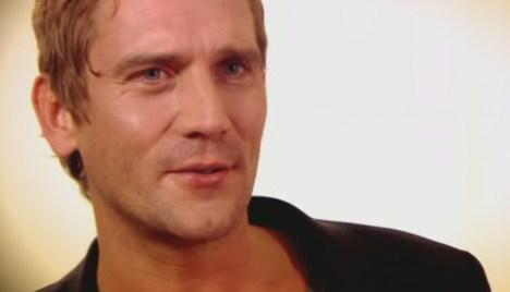 Dschungelcamp 2011: Keine Schmuggelware gefunden? - TV News