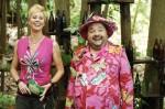 Dschungelcamp 2011: Nur noch ein Name fehlt auf der Gästeliste! - TV