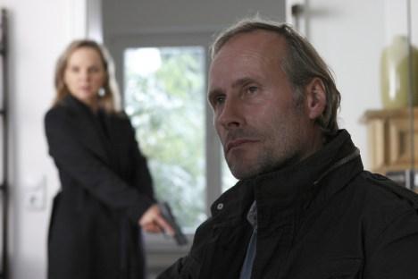 """ZDF dreht neue Folgen der Serie """"SOKO Köln"""" - TV"""