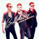 "Bullmeister: Soundtrack zu Germany's next Topmodel - ""Girls Beautiful"" - Musik News"