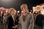 Ich bin Nummer Vier: Trailer, Bilder und Inhalt zum Film mit Alex Pettyfer - Kino