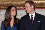 Kate Middelton: Was werden die Promis zur Hochzeit schenken? - Promi Klatsch und Tratsch