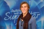 DSDS 2011: Felix Hahnsch bringt Opfer für die Show! - TV