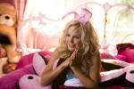 """""""House Bunny"""": Campus statt Schampus - TV"""