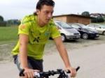 Mesut Özil: Anna-Maria Lagerblom scheint schnell zu vergessen!