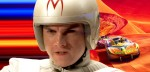 "Rasant-grelle Anime-Action: ""Speed Racer"" auf ProSieben - TV"