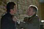 "Filmkritik: ""Stone"" mit Robert de Niro und Edward Norton - Kino"