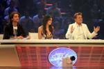 DSDS 2011: Dritte Mottoshow erreicht 6,9 Millionen Zuschauer