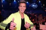 DSDS 2011: Norman Langen - Gewinner oder Verlierer? - TV News