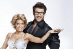 Sylvie van der Vaart: Jetzt schon Stress mit Let's Dance Jury?
