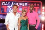 Das Supertalent 2011 - Alle Castingtermine auf einen Blick! - TV