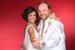 Let's Dance 2011: Moritz A. Sachs von Jury in den Himmel gelobt - TV