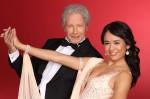 Let's Dance 2011: Bernd Herzsprung verlässt die Show - TV News