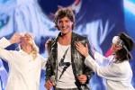 Marco Angelini: Langsam hat er die Schnauze voll! - Promi Klatsch und Tratsch