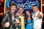 DSDS 2011: Die Songs der achten Mottoshow! Jetzt abstimmen! - Promi Klatsch und Tratsch