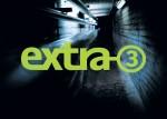 "NDR Satiresendung ""extra 3"" jetzt mit Christian Ehring - TV News"