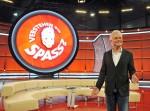 """""""Verstehen Sie Spaß?"""" mit Jürgen Drews und Bernd Stelter - TV News"""