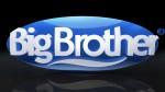 Big Brother auf neuem Erfolgskurs?! - TV
