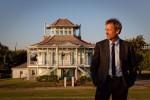 Hugh Laurie: Dr. House auf den Pfaden des Blues - Musik