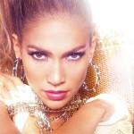 """Das neue Album """"Love?"""" von Jennifer Lopez - Musik"""