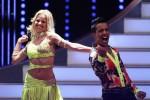 "Let`s Dance: Der Checker ""Thomas Karaoglan"" haut in den Sack !"
