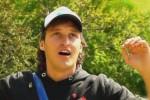 "DSDS 2011: Marco Angelini hat Höhenangst und singt ""Fly Away"""