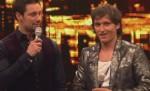 DSDS 2011: Marco Angelini völlig losgelöst!