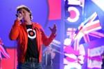 DSDS 2011 Entscheidung: Marco Angelini musste gehen! - TV