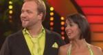 Let's Dance 2011: Moritz A. Sachs und Melissa Ortiz-Gomez spalten die Jury