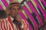 Chartsituation Deutschland: Pietro ist oben auf dem Treppchen angekommen - Musik