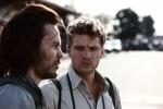The Bang Bang Club: Hinter den Kulissen des Krieges! - Kino News
