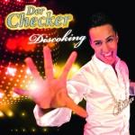 Der Checker: Nach Tanzeinlage neuer Stimmungshit - Musik