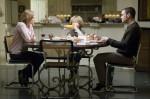 Der Biber: Trailer und Inhalt zum Film mit Mel Gibson - Kino